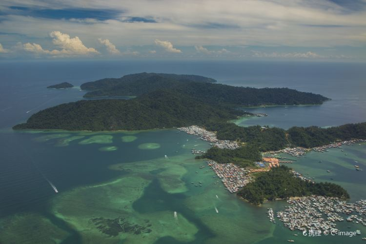 Borneo Kellybays3