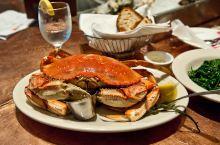 冬季吃蟹最肥美还最便宜!没在最好的季节吃过这种螃蟹,可不敢自称吃货!
