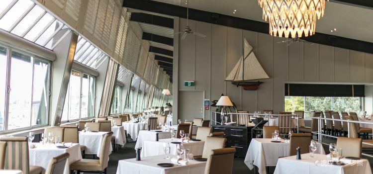 Sails Restaurant2