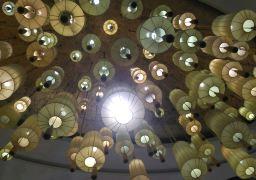 可口可乐工厂博物馆