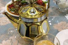 新疆伊宁远征餐厅