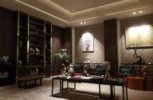 昆明酒店+石林+九乡