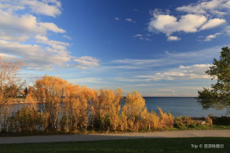 安大略湖2