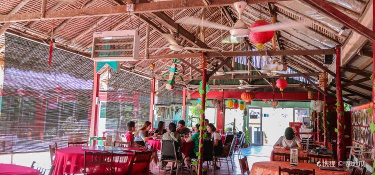 Deng Long Seafood Restaurant2