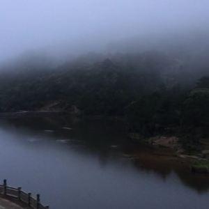 石牛山森林公园旅游景点攻略图