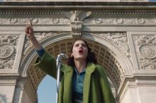 这部高分美剧又以大纽约为背景,快看精致猪猪女孩如何玩转NYC!