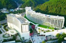 黄山开了个一价尽享的亲子酒店,为带娃一族量身定制