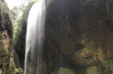 武隆仙女山