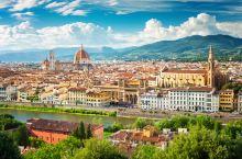 国庆欧洲长线游 法意瑞——美景美食相伴,和你一起做最浪漫的事!