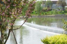 什邡雍湖公园