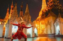 还只知道曼谷清迈芭提雅?泰国现在最流行的旅游城市是这里!