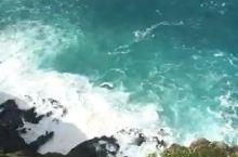 欧胡岛东海岸最美眺望台