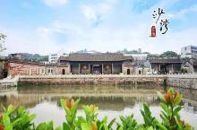 比丽江还美的古镇,就藏在惠州附近!动车1小时直达!