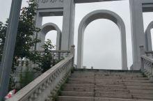 乌蒙山之游