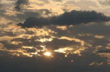 胶州云之美