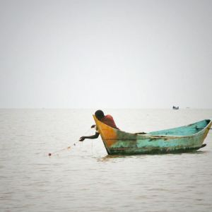 纳库鲁湖旅游景点攻略图