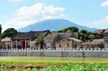深圳周边18个古老小村落,有岭南最美的韵味,比丽江更值得去!