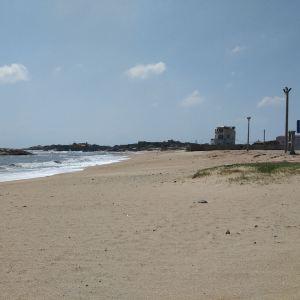 红塔湾旅游景点攻略图