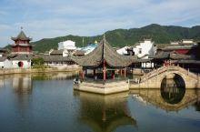 明清民居博览城