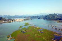 #为祖国庆生#淳安.百亩畈乡 一个清新的千岛湖