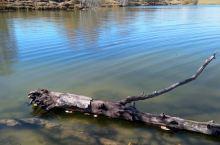 木兰围场公主湖