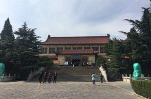 青州市博物馆