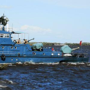 东海第一哨旅游景点攻略图
