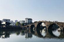 杭州·塘栖古镇