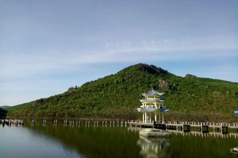 Jidong