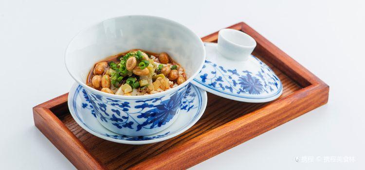山茶川菜2