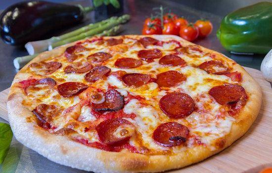 Pizza Circus2