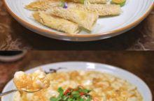 福州探店|香格里拉寻蟹宴,秋风起蟹脚痒