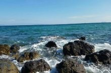 芭提雅海滩,泰国夏威夷
