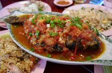 我竟然在西双版纳吃泰国菜• 财春青