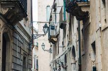 《西西里的美丽传说》取景地,你不知道的锡拉库萨