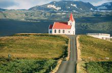 冰岛必打卡的四个绝美教堂