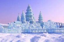 大雪时节仲冬将至,你的家乡下雪了吗?