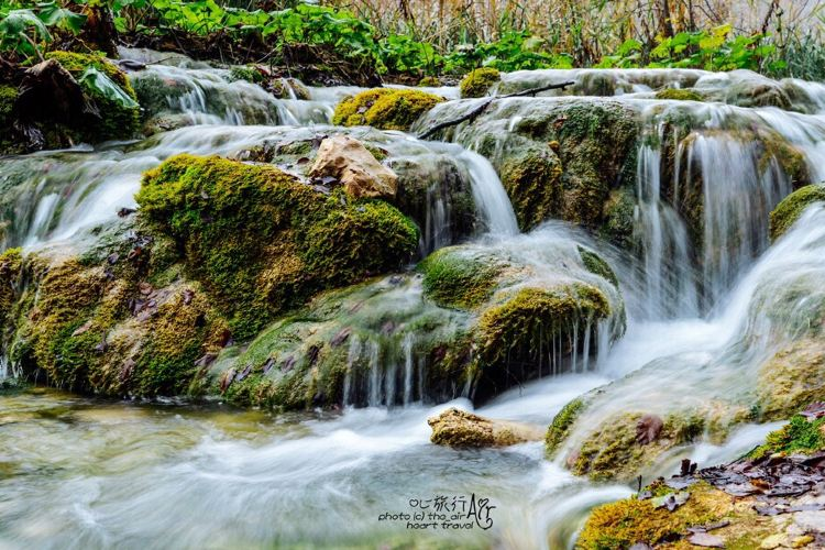 Plitvice Lakes National Park2