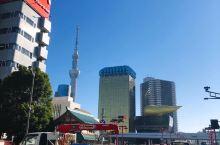 天空树的故事 东京晴空塔,又译为东京天空树,正式命名前称为新东京铁塔(新东京タワー)、墨田塔(すみだ