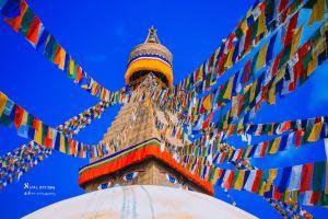 Kathmandu,Recommendations