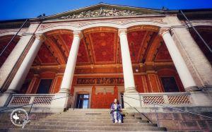 Baden-Baden,Recommendations