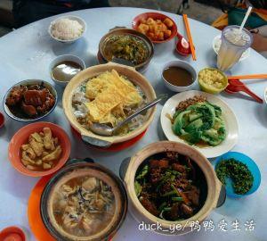 Kuala Lumpur,foodieheaven
