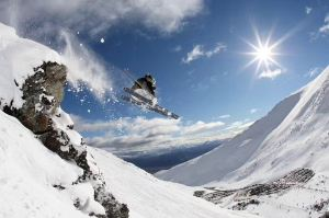Mount Cook,Recommendations