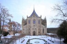 捷克库特纳霍拉,历史和传承#向往的生活
