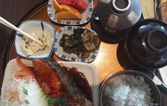 Kaizen Sushi2