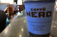 NERO咖啡