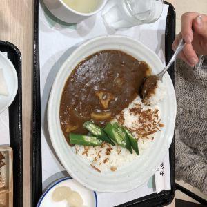 吉野本葛 天極堂 奈良本店旅游景点攻略图