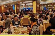 资深老广最爱的20家茶楼,人均低至30元,吃起!