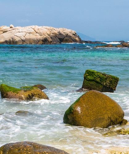 연인섬 2