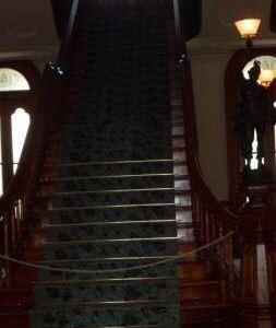 伊奥拉尼王宫旅游景点攻略图